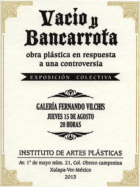 BEinmexico