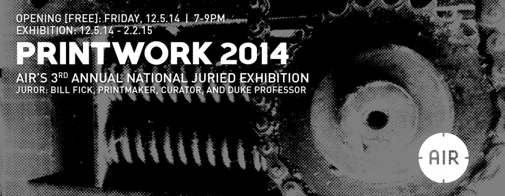 printwork-2014-website-web-r1-1024x397
